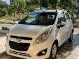 Chevrolet Spark, 4 позиция 2021 года за 10 000 y.e. в Ташкент