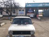 ВАЗ (Lada) 2101 1977 года за 1 500 y.e. в Янгиюль