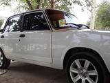 ВАЗ (Lada) 2107 2008 года за 2 900 y.e. в Ургенч