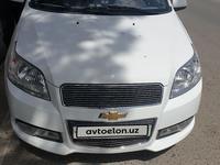 Chevrolet Nexia 3, 2 позиция 2020 года за 8 800 y.e. в Джизак
