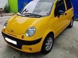 Daewoo Matiz (Standart) 2012 года за 3 800 у.е. в Farg'ona