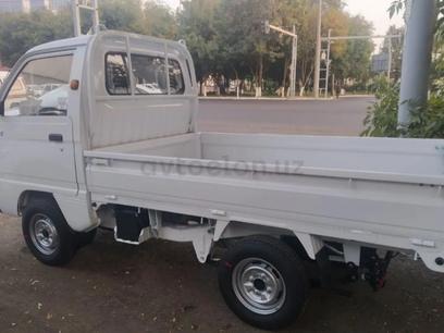 Chevrolet Labo 2018 года за 12 000 y.e. в Бухара