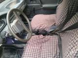 ВАЗ (Lada) Самара (седан 21099) 1995 года за ~2 383 y.e. в Кумкурганский район