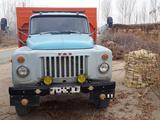GAZ  53 1979 года за 6 000 у.е. в Yangibozor tumani