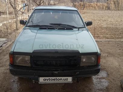 Москвич 2141 1990 года за 1 800 y.e. в Наманган