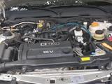 Chevrolet Nexia 2, 4 pozitsiya DOHC 2013 года за ~6 173 у.е. в Oltinsoy tumani
