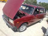 ВАЗ (Lada) 2104 2012 года за ~3 558 y.e. в Самарканд