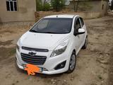 Chevrolet Spark, 2 pozitsiya 2011 года за 5 200 у.е. в Termiz