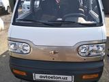 Chevrolet Damas 2017 года за 7 200 y.e. в Ташкент