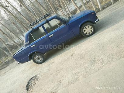 VAZ (Lada) 2101 1973 года за ~1 128 у.е. в Yozyovon tumani