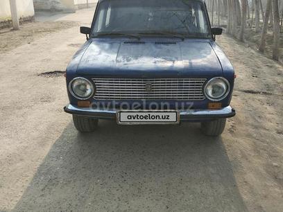 VAZ (Lada) 2101 1973 года за ~1 139 у.е. в Yozyovon tumani – фото 4