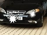Chevrolet Lacetti, 3 позиция 2020 года за 16 000 y.e. в Фергана