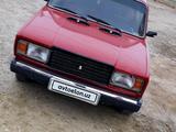 VAZ (Lada) 2105 1982 года за 1 500 у.е. в Buxoro