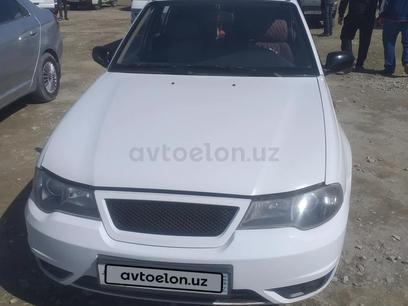 Chevrolet Nexia 2, 1 pozitsiya DOHC 2011 года за ~5 252 у.е. в Urganch