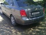Chevrolet Lacetti, 3 pozitsiya 2013 года за 8 000 у.е. в Buxoro