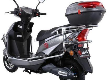 skuter 2020 года за 1 000 y.e. в Андижан