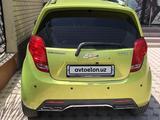 Chevrolet Spark, 3 pozitsiya 2012 года за 5 500 у.е. в Toshkent