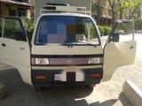 Daewoo  LABO 2015 года за 8 000 у.е. в Toshkent