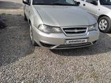 Chevrolet Nexia 2, 2 позиция SOHC 2008 года за ~4 003 y.e. в Пахтаабадский район