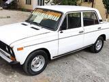 ВАЗ (Lada) 2106 1982 года за ~1 428 y.e. в Фергана