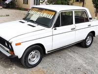 ВАЗ (Lada) 2106 1982 года за ~1 425 y.e. в Фергана