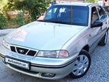 Chevrolet Nexia 2006 года за 4 600 у.е. в Andijon
