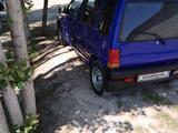 Daewoo Tico 1998 года за 1 800 у.е. в Farg'ona