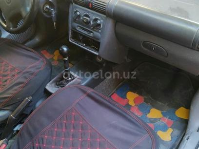 Opel Combo 1995 года за 3 400 у.е. в Qo'qon