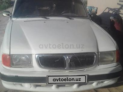 GAZ 3110 (Volga) 1996 года за ~1 868 у.е. в Beruniy