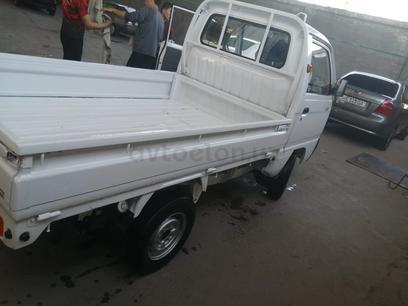Chevrolet Labo 2021 года за 8 600 y.e. в Ташкент