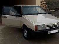ВАЗ (Lada) Самара (хэтчбек 2109) 1996 года за 3 000 y.e. в Ташкент
