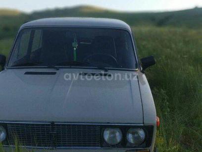 ВАЗ (Lada) 2106 1991 года за 2 280 y.e. в Паркентский район – фото 2