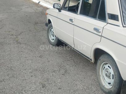 ВАЗ (Lada) 2106 1991 года за 2 280 y.e. в Паркентский район – фото 3