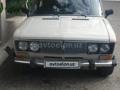ВАЗ (Lada) 2106 1991 года за 2 280 y.e. в Паркентский район – фото 4
