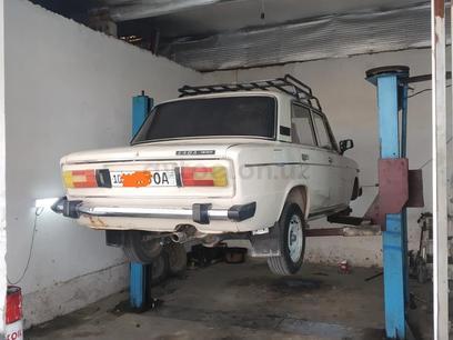 ВАЗ (Lada) 2106 1991 года за 2 280 y.e. в Паркентский район – фото 5