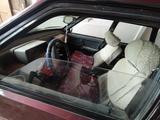 VAZ (Lada) Samara (hatchback 2109) 1996 года за ~1 430 у.е. в Qarshi