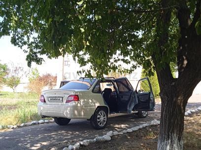 Chevrolet Nexia 2, 1 pozitsiya SOHC 2013 года за 4 800 у.е. в Toshkent