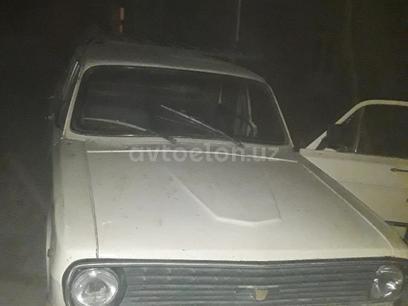 ГАЗ 24 (Волга) 1979 года за ~857 y.e. в Самарканд – фото 3