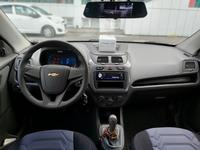 Chevrolet Cobalt, 2 евро позиция 2018 года за 9 200 y.e. в Ташкент