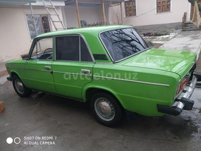 VAZ (Lada) 2106 1984 года за 3 200 у.е. в Chirchiq