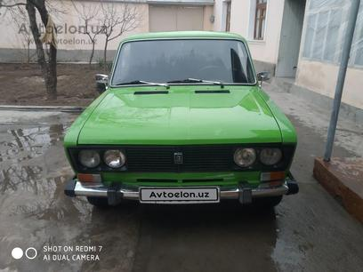 VAZ (Lada) 2106 1984 года за 3 200 у.е. в Chirchiq – фото 2