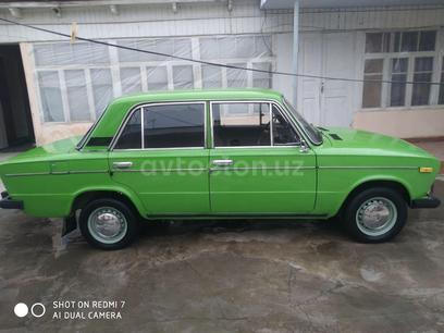 VAZ (Lada) 2106 1984 года за 3 200 у.е. в Chirchiq – фото 3
