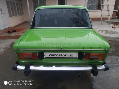 VAZ (Lada) 2106 1984 года за 3 200 у.е. в Chirchiq – фото 4