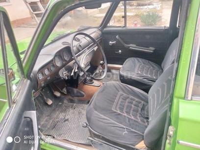 VAZ (Lada) 2106 1984 года за 3 200 у.е. в Chirchiq – фото 5
