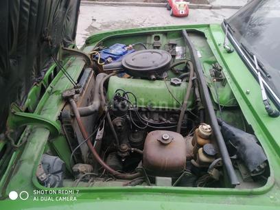 VAZ (Lada) 2106 1984 года за 3 200 у.е. в Chirchiq – фото 8