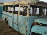 GAZ 1986 года за 1 000 у.е. в Kosonsoy tumani