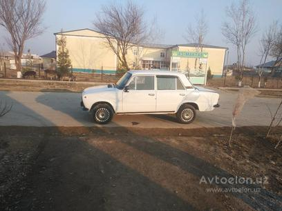 VAZ (Lada) 2101 1978 года за ~1 707 у.е. в Zomin tumani