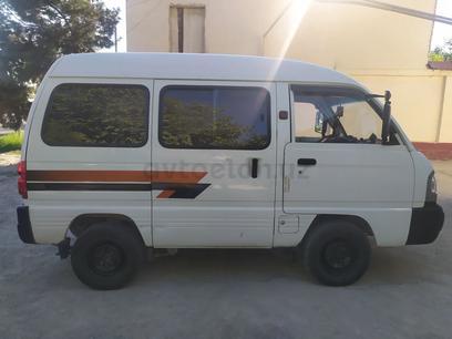Chevrolet Damas 2013 года за 6 000 y.e. в Ташкент