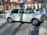 VAZ (Lada) 2101 1972 года за 2 300 у.е. в Farg'ona
