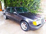 Mercedes-Benz E 230 1986 года за 4 000 у.е. в Bekobod